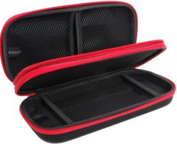 Gioteck Nintendo Switch Premium Storage Case
