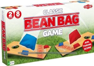 Classic Bean Bag Game 0