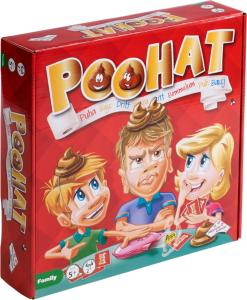 Poohat