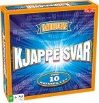 Kjappe Svar