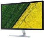 Acer RT280K
