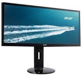 Acer CB0C