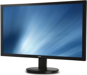 Acer S271HLFbid