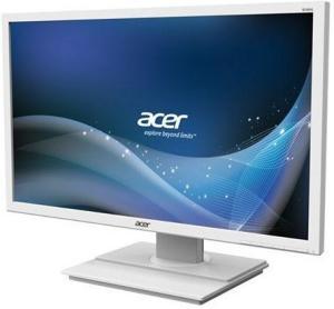 Acer B6WLwmdr
