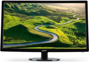 Acer S241hl