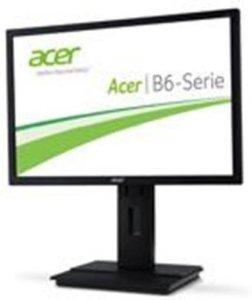 Acer B6WLymdr