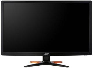 Acer GF246