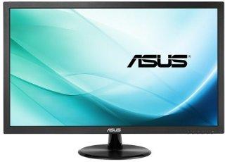Asus VP228T