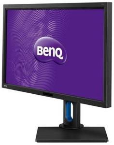 BenQ PD3200Q32