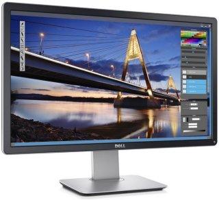 Dell UltraSharp P2416D