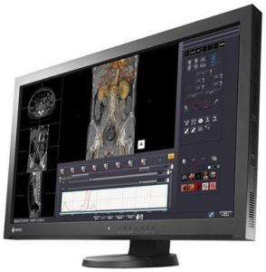 Eizo RadiForce MX270W