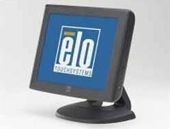 Elo Touch Solutions 1215L