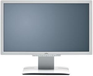 Fujitsu B24W-7