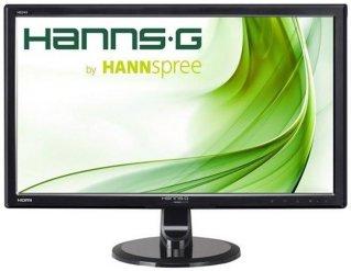 HANNSG HS243HPB
