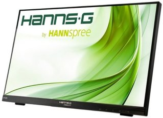 HANNSG HT225HPB
