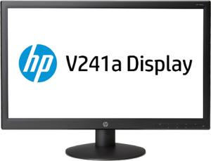 HP V241a
