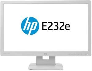 HP E232e