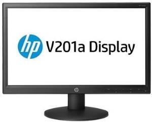 HP V201