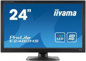 Iiyama ProLite E2480HS-B2