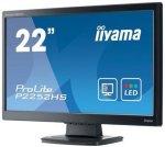 Iiyama ProLite P2252HS-1