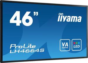 Iiyama ProLite LH4664S-B1