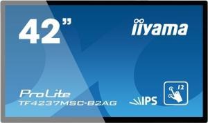 Iiyama ProLite TF4237MSC