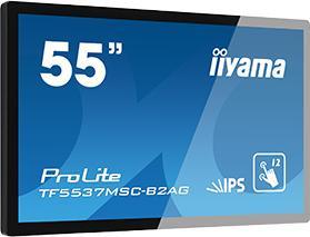 Iiyama ProLite TF5537MSC-B2AG