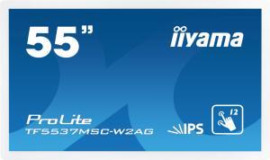 Iiyama ProLite TF5537MSC-W2AG