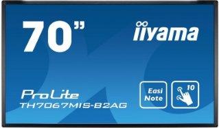 Iiyama ProLite TH7067MIS-B2AG