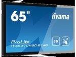 Iiyama ProLite TF6537UHSC-B1AG