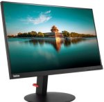 Lenovo ThinkVision P27q
