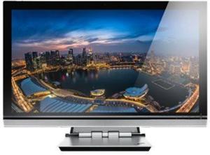 Lenovo ThinkVision 28 60B6GAR1EU