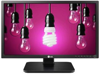 LG 24Mb37py