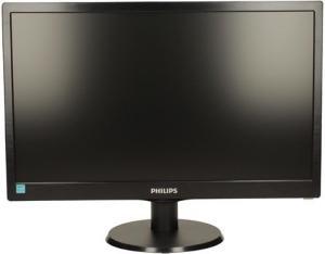 Philips V-line 3V5LSB2