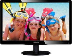 Philips V-line 2V4LSB