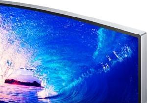 Samsung C27f581fd