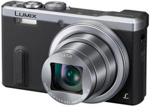 Panasonic Lumix DMC-TZ61