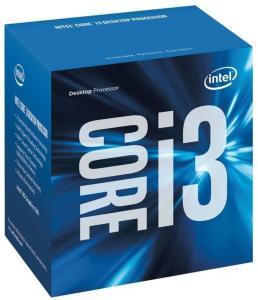 Intel Core i3-6098P
