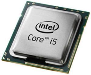 Intel Core i5-7600T