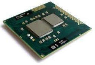 Intel Core i5-4400M