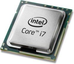 Intel Core i7-7700T
