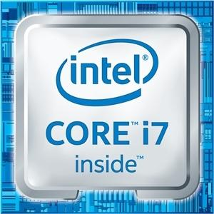 Intel Core i7-6850X