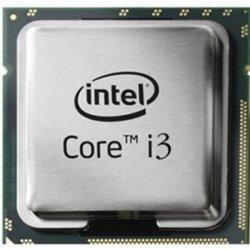 Intel Core i3-3120ME