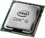Intel INTEL Core i3-7100U