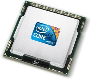 Intel Core i5-3240T