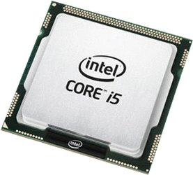Intel Core i5 3610ME