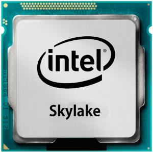 Intel Core i7-6700TE