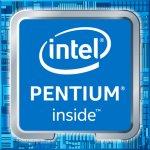 Intel Pentium G4600T