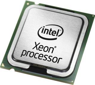 Intel Xeon E5-2407V2