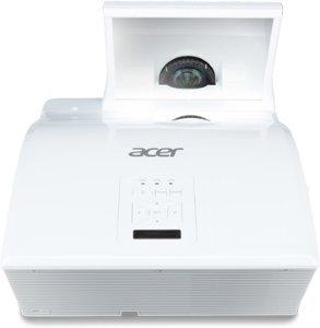 Acer U5213